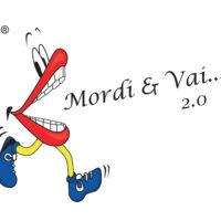 logo-2pxlrrrr33