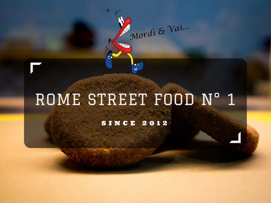 rome-street-food-n-1