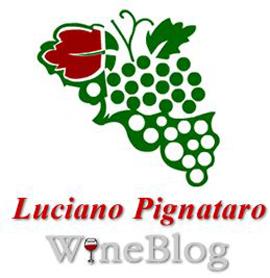 luciano_pignataro_wineblog