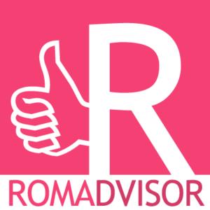 romadvisor-socialbadge
